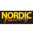 Nordic Industries Ltd Logo