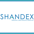 shandex group