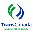 trans canada pipelines